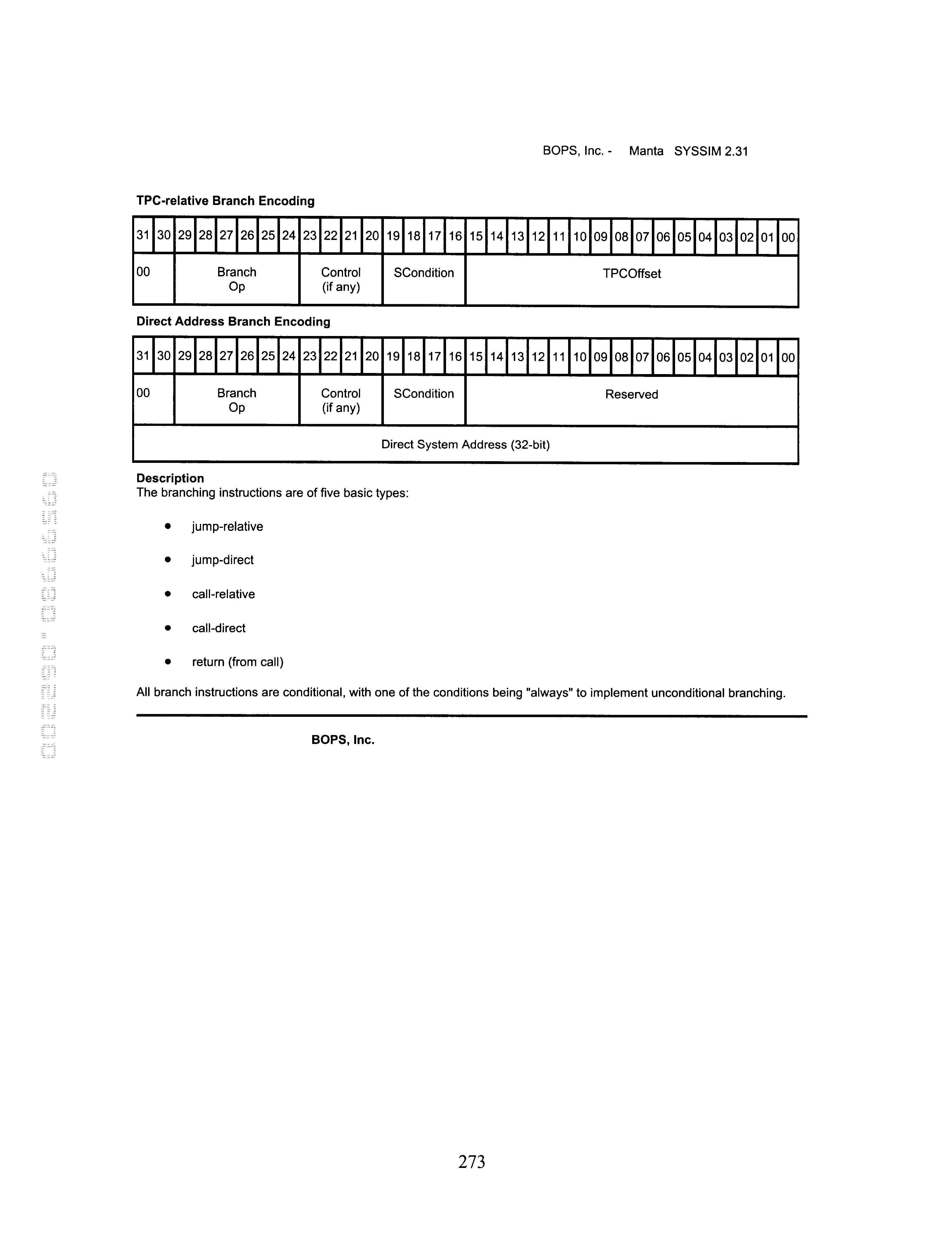 Figure US06748517-20040608-P00259
