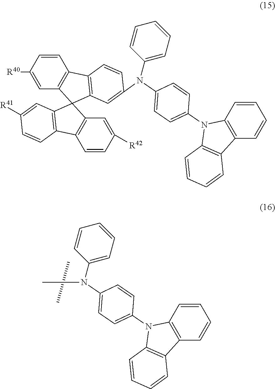 Figure US08704212-20140422-C00009