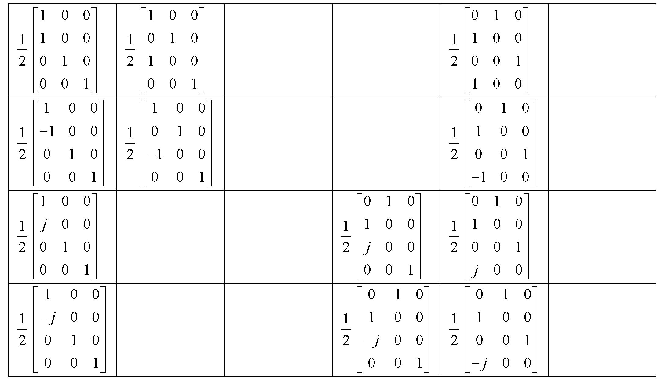 Figure 112010009825391-pat00728