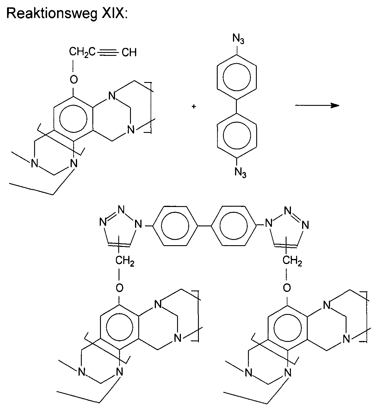 Figure DE112016005378T5_0040