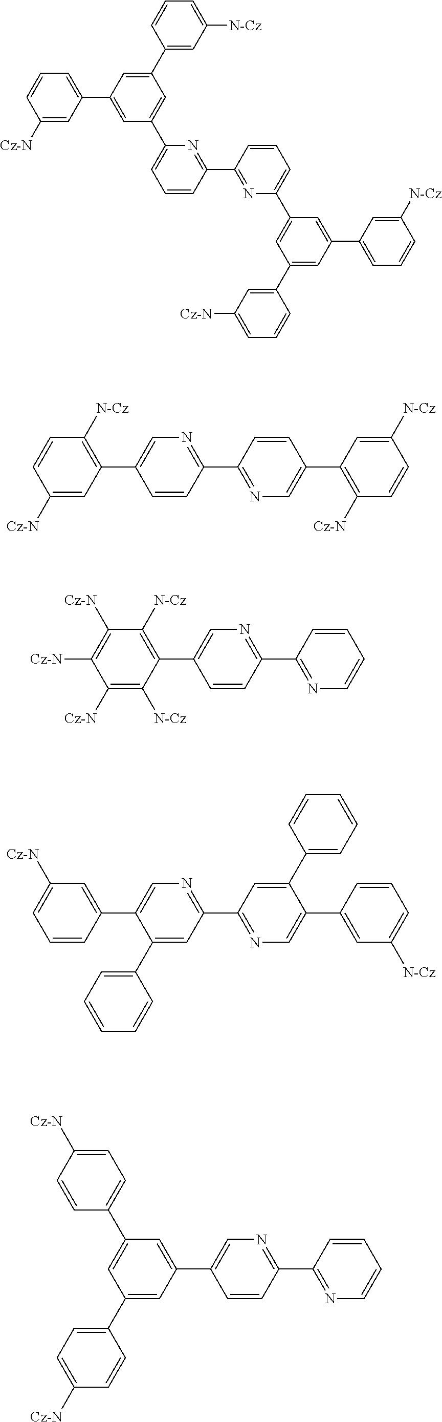 Figure US20110215312A1-20110908-C00067