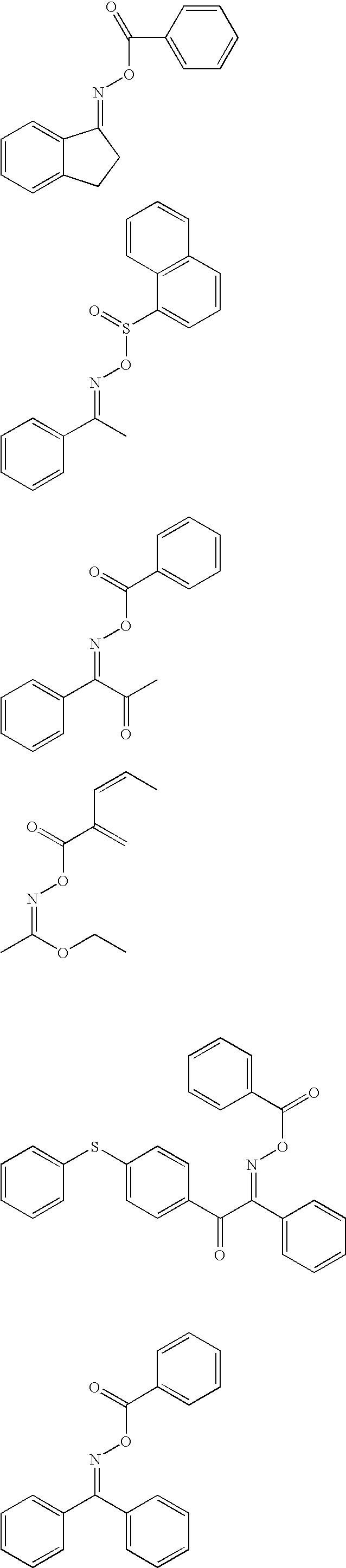 Figure US07910286-20110322-C00011