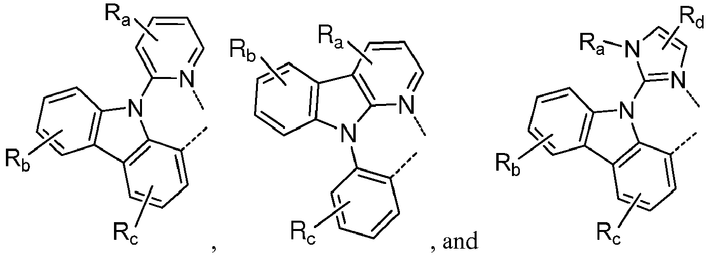 Figure imgb0791