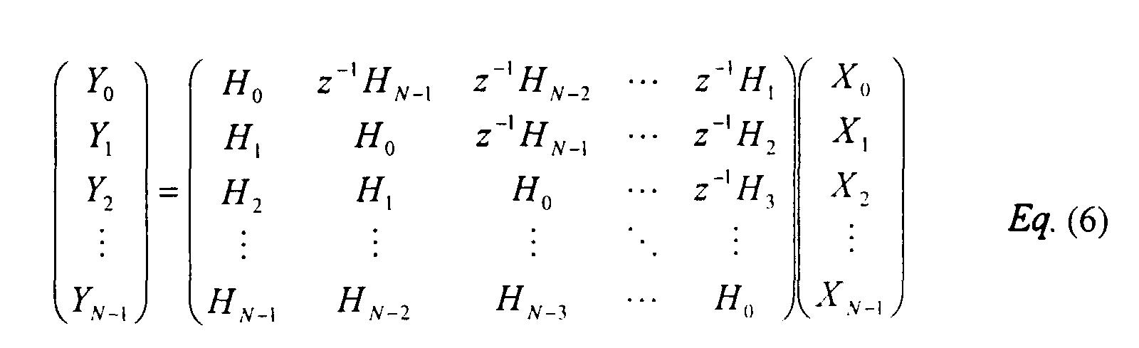 Figure 00080002