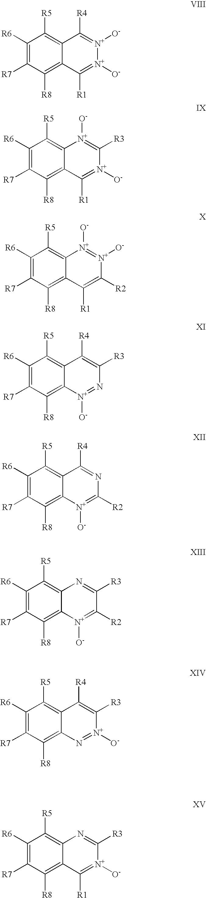 Figure US07288123-20071030-C00055