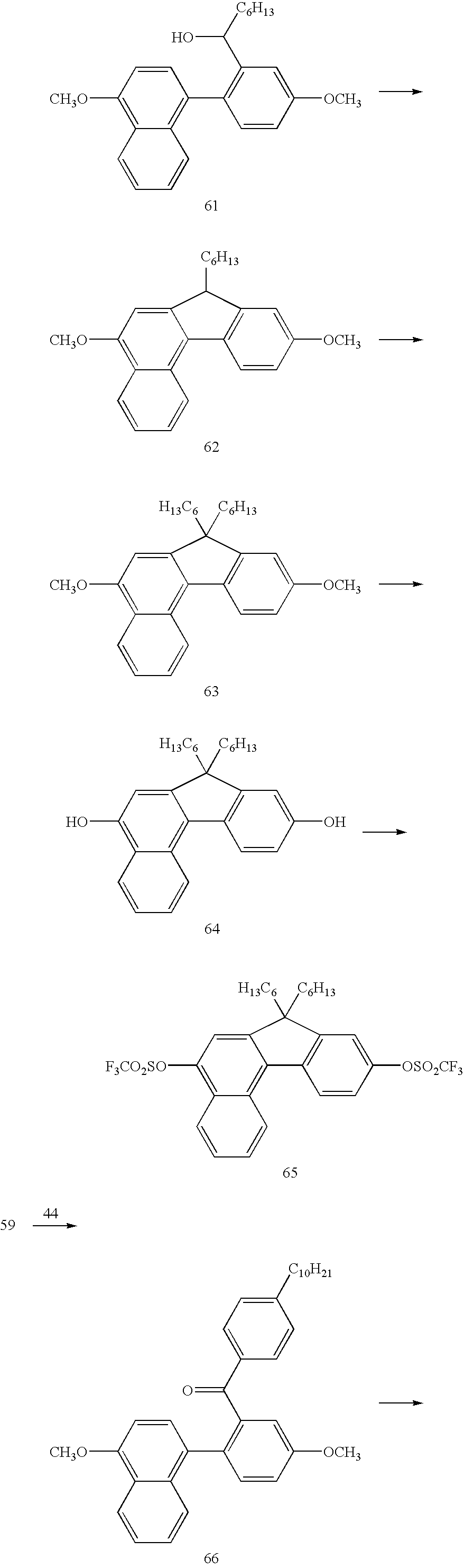 Figure US06849348-20050201-C00136