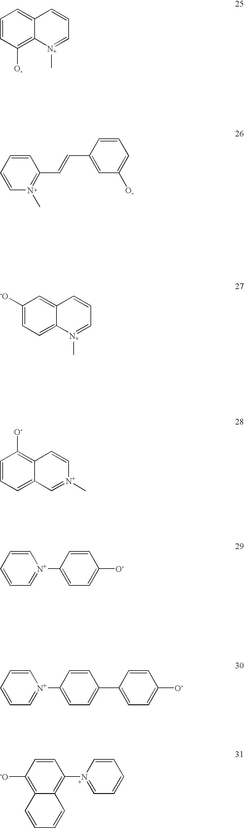 Figure US20070140971A1-20070621-C00013