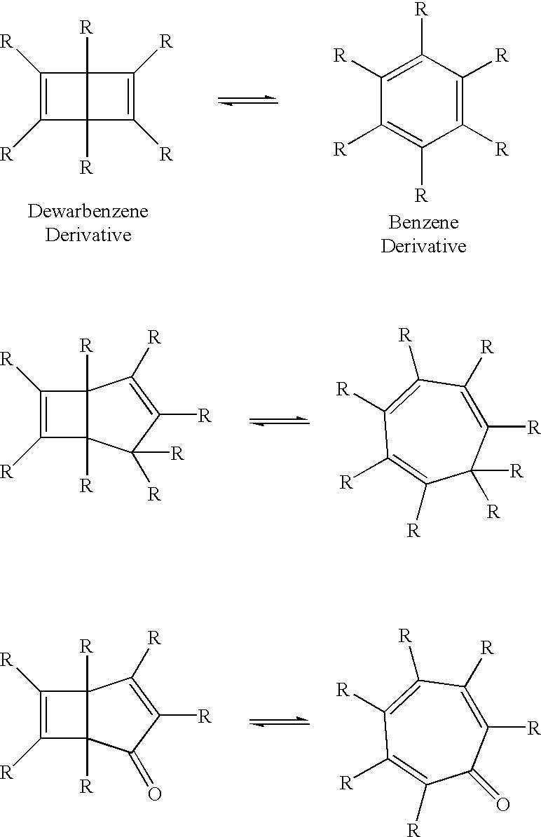 Figure US06569600-20030527-C00002