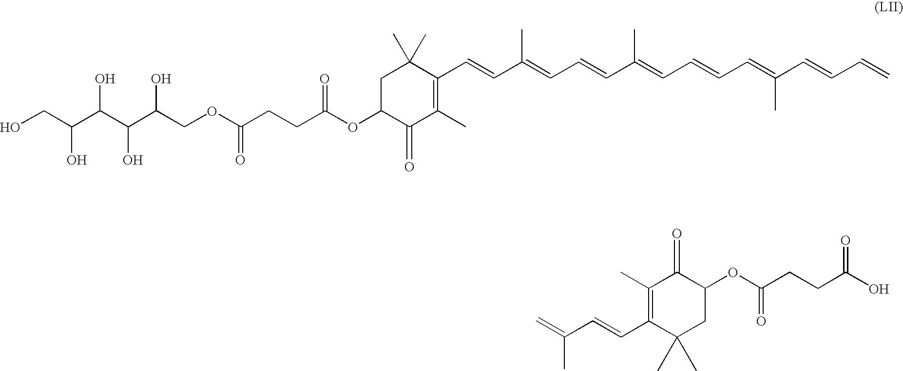 Figure US20050075337A1-20050407-C00073