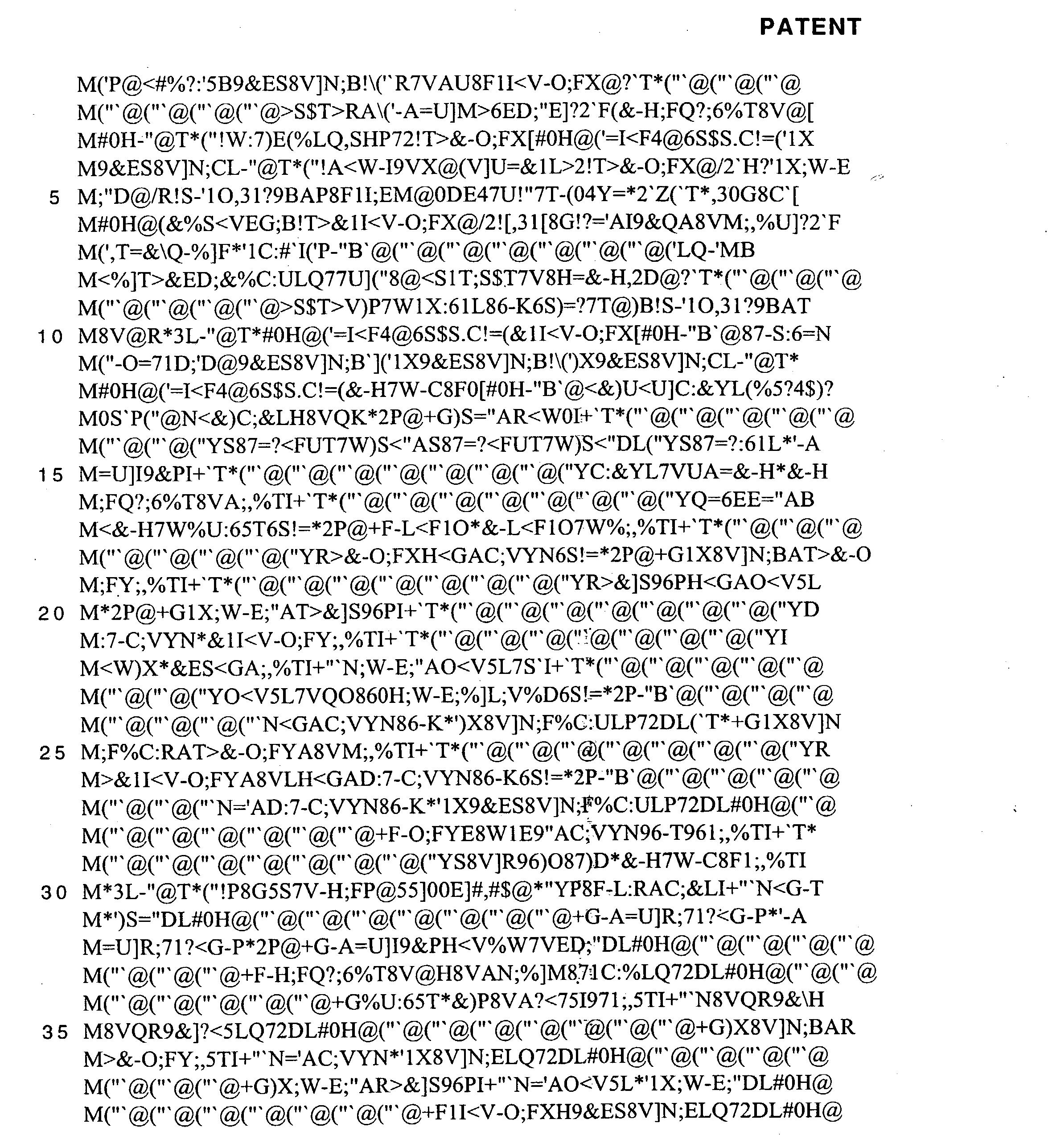 Figure US20030107996A1-20030612-P00075