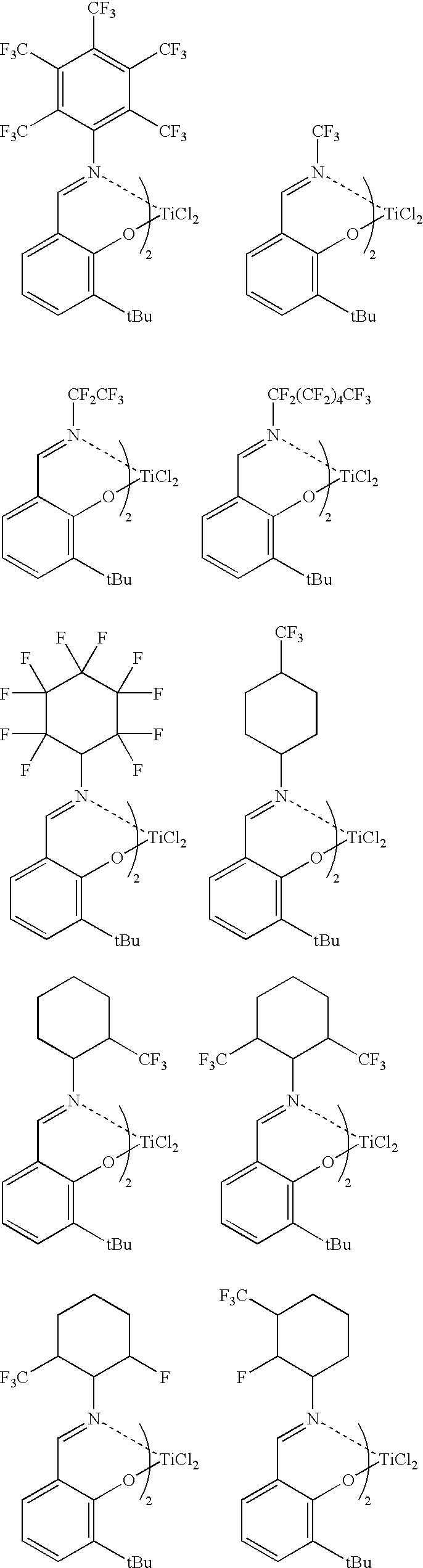 Figure US06838540-20050104-C00019
