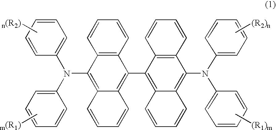 Figure US20070152568A1-20070705-C00001