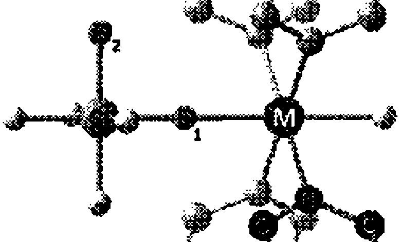 Figure US09604195-20170328-C00001