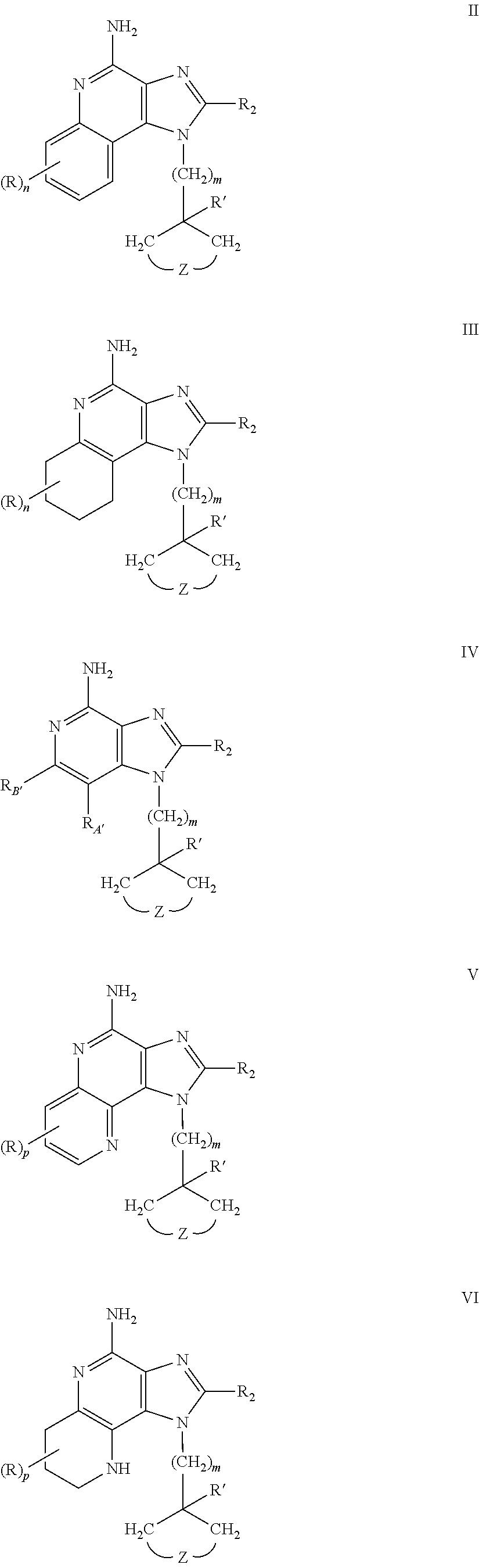 Figure US08541438-20130924-C00003