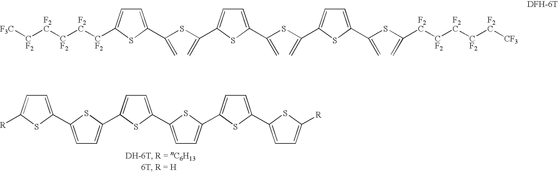 Figure US07842198-20101130-C00003