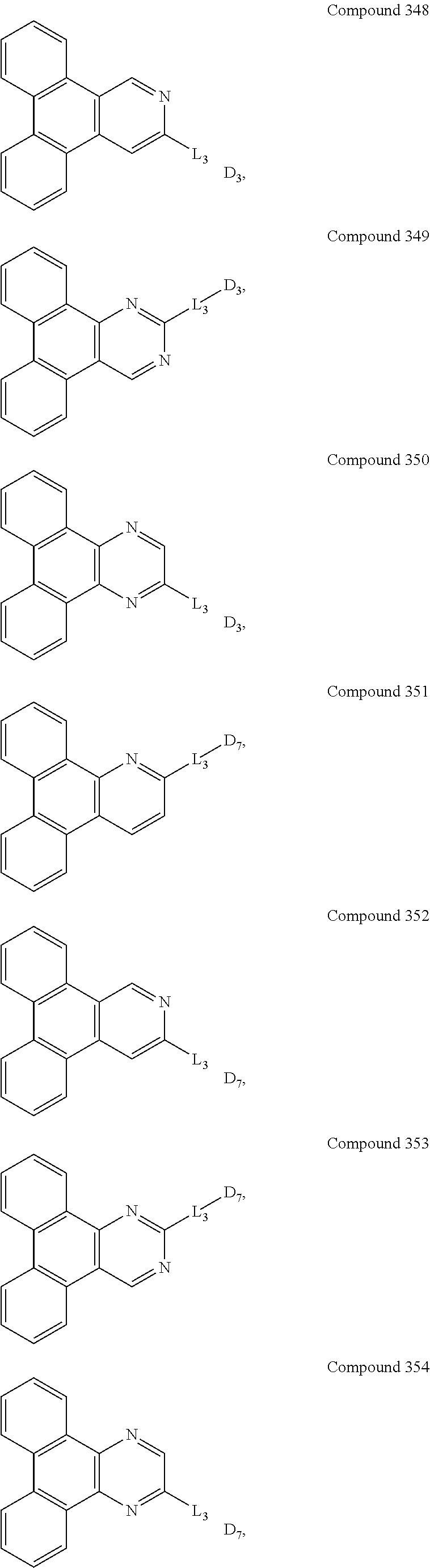 Figure US09537106-20170103-C00226