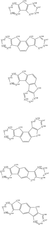 Figure US10121975-20181106-C00033