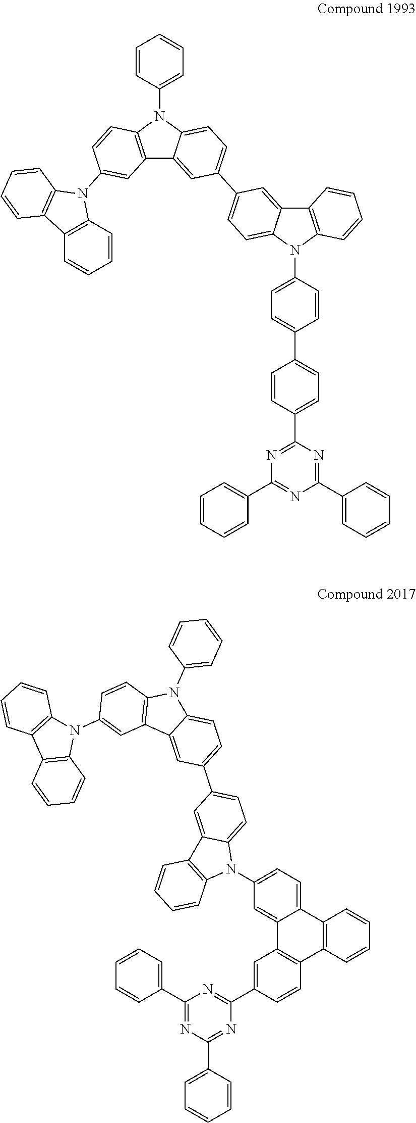 Figure US09209411-20151208-C00174