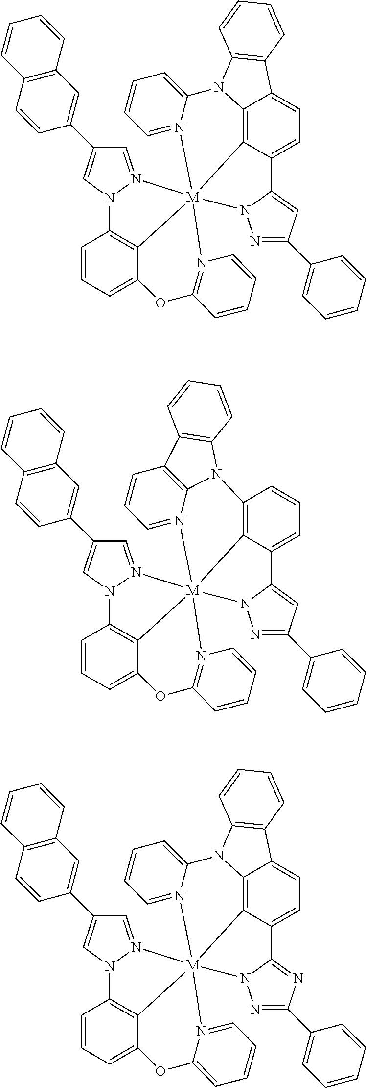 Figure US09818959-20171114-C00319