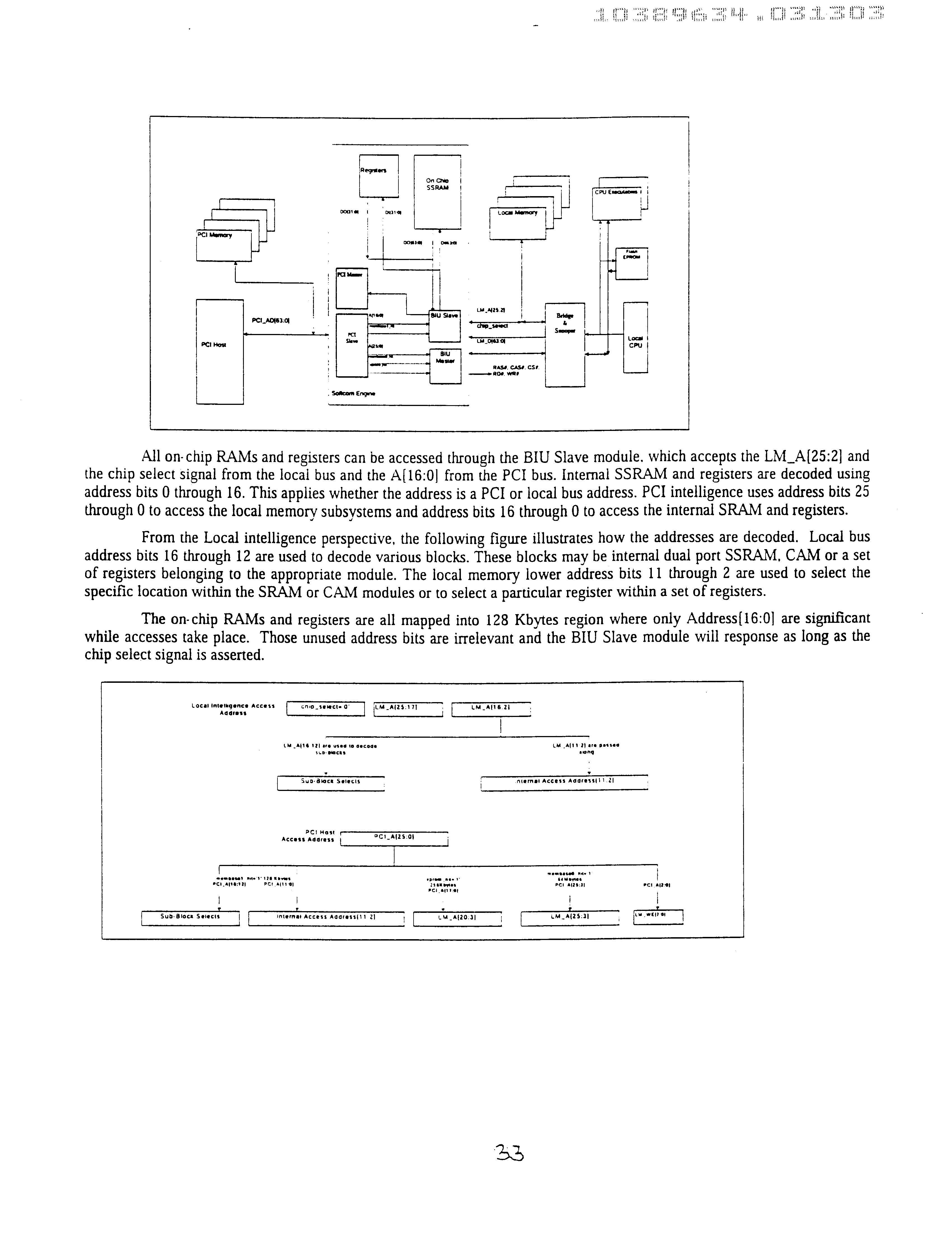 Figure US06708210-20040316-P00033