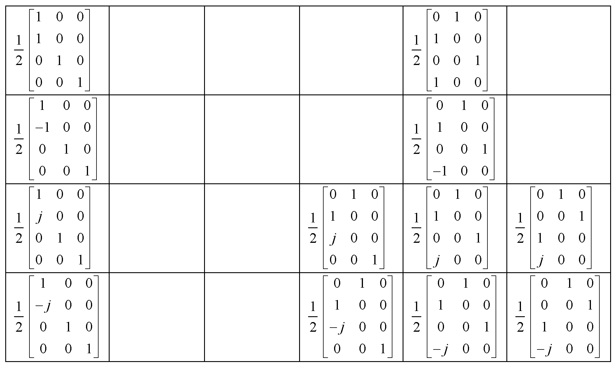 Figure 112010009825391-pat00582