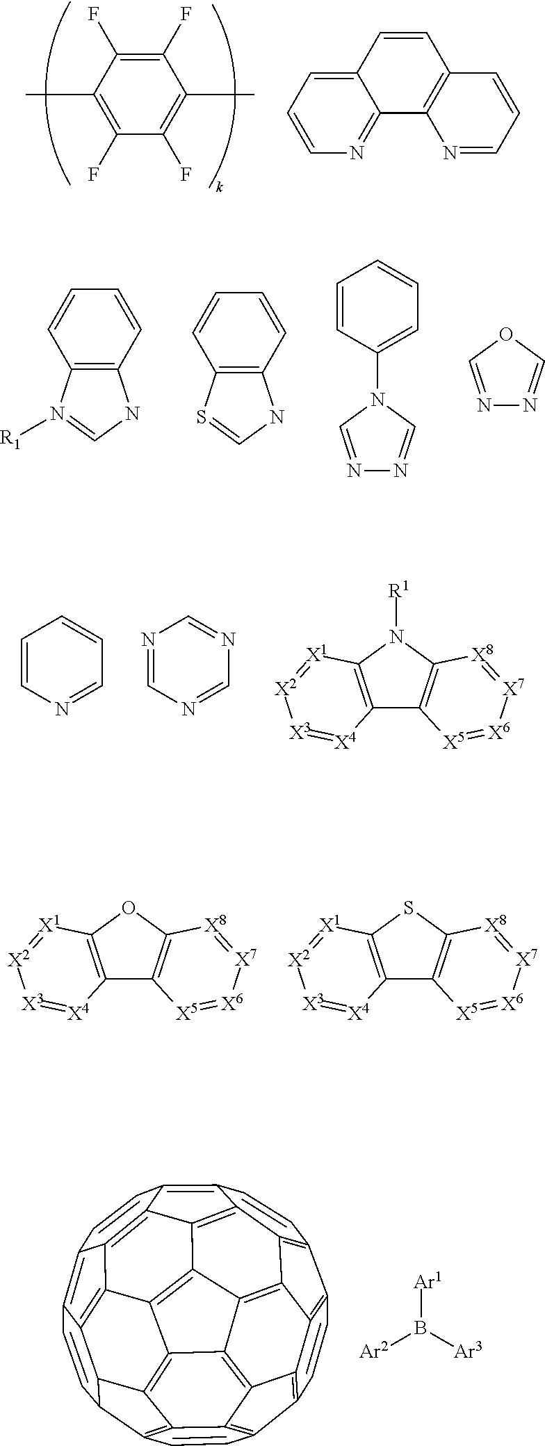 Figure US08932734-20150113-C00070