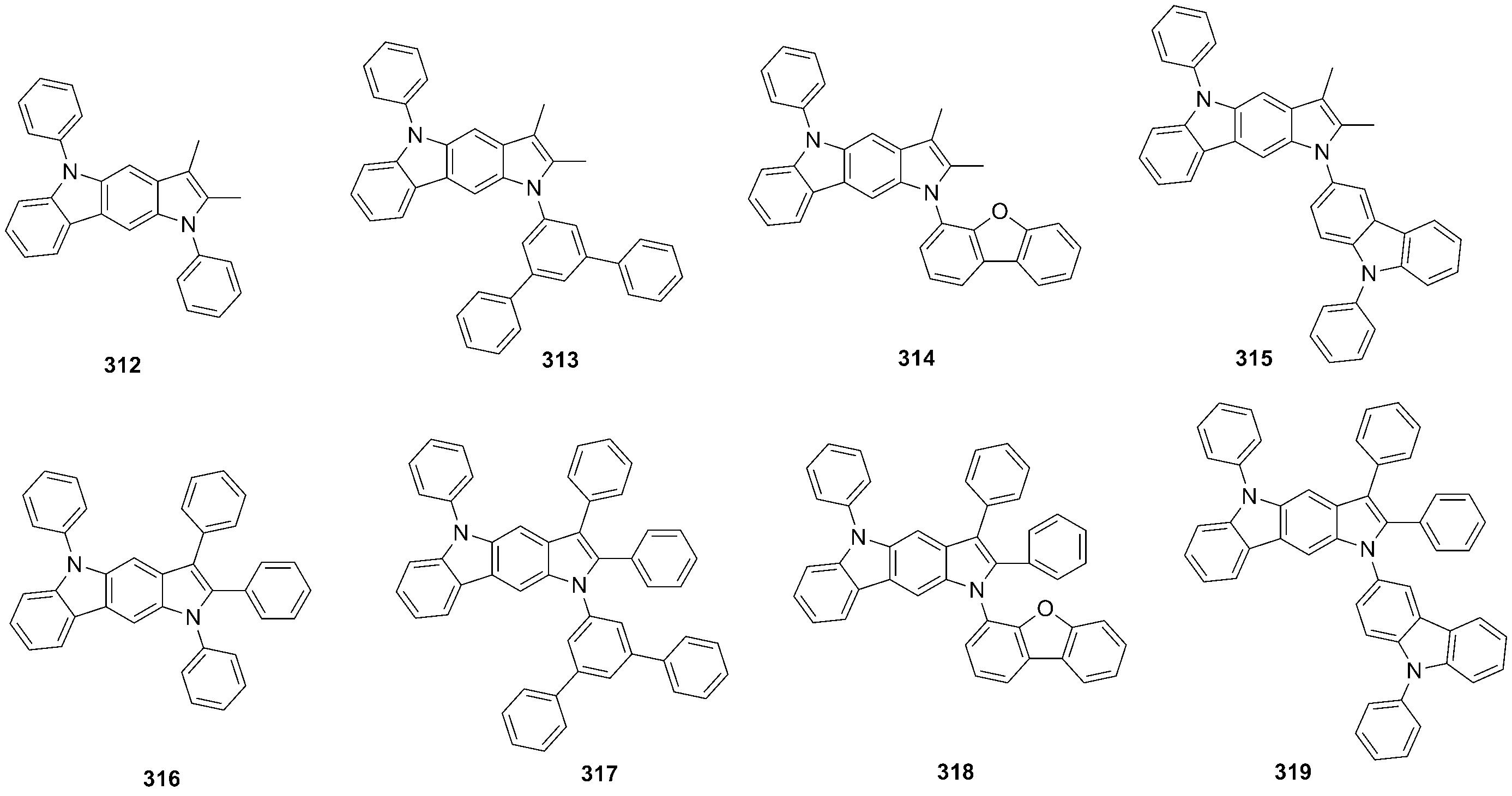 Figure pat00230