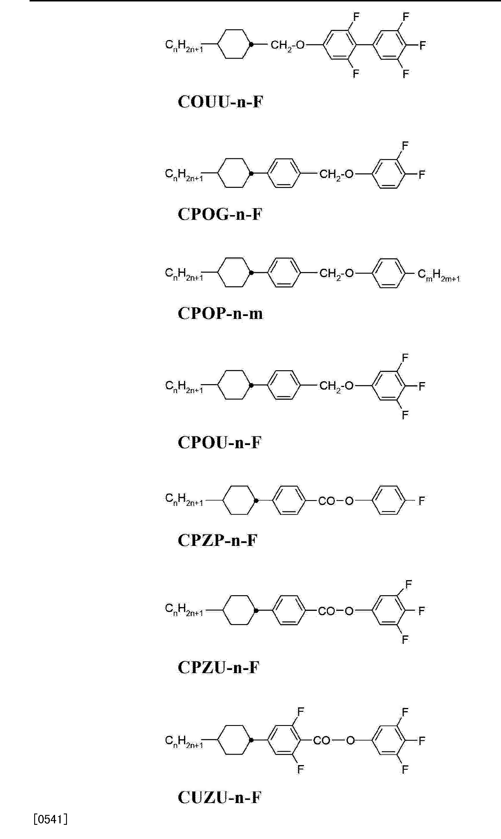 Figure CN103180409BD00771