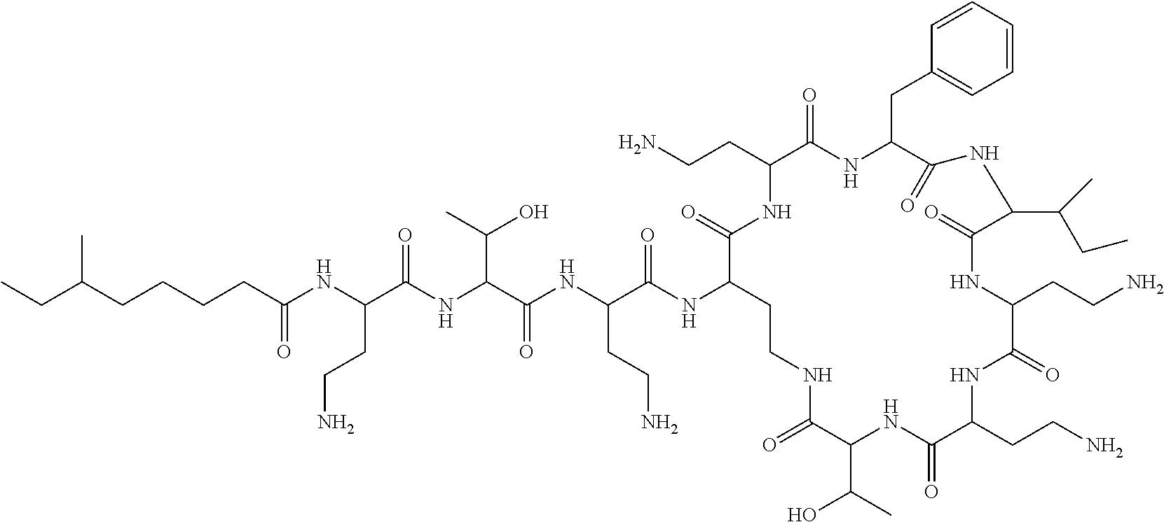 Figure US08937040-20150120-C00003