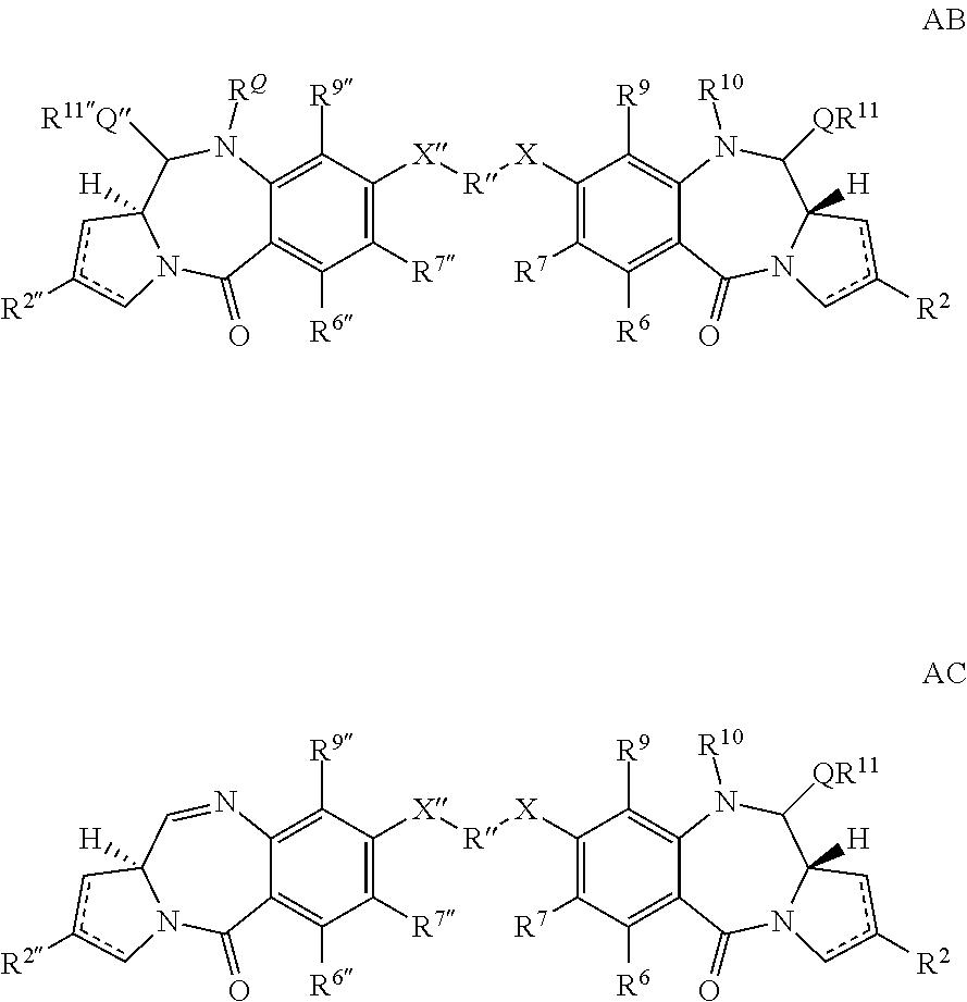Figure US09775916-20171003-C00020