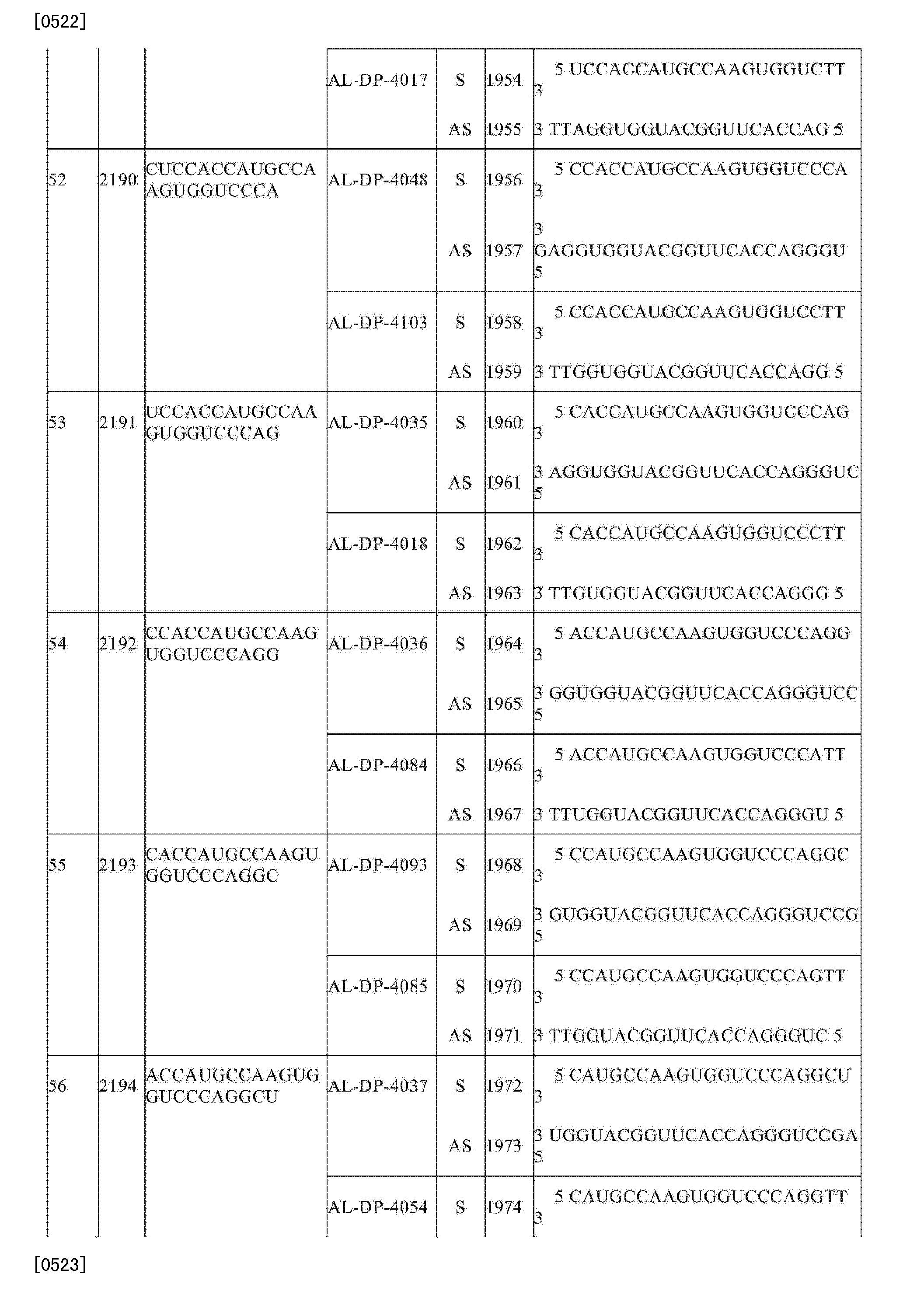 Figure CN104922699AD01071