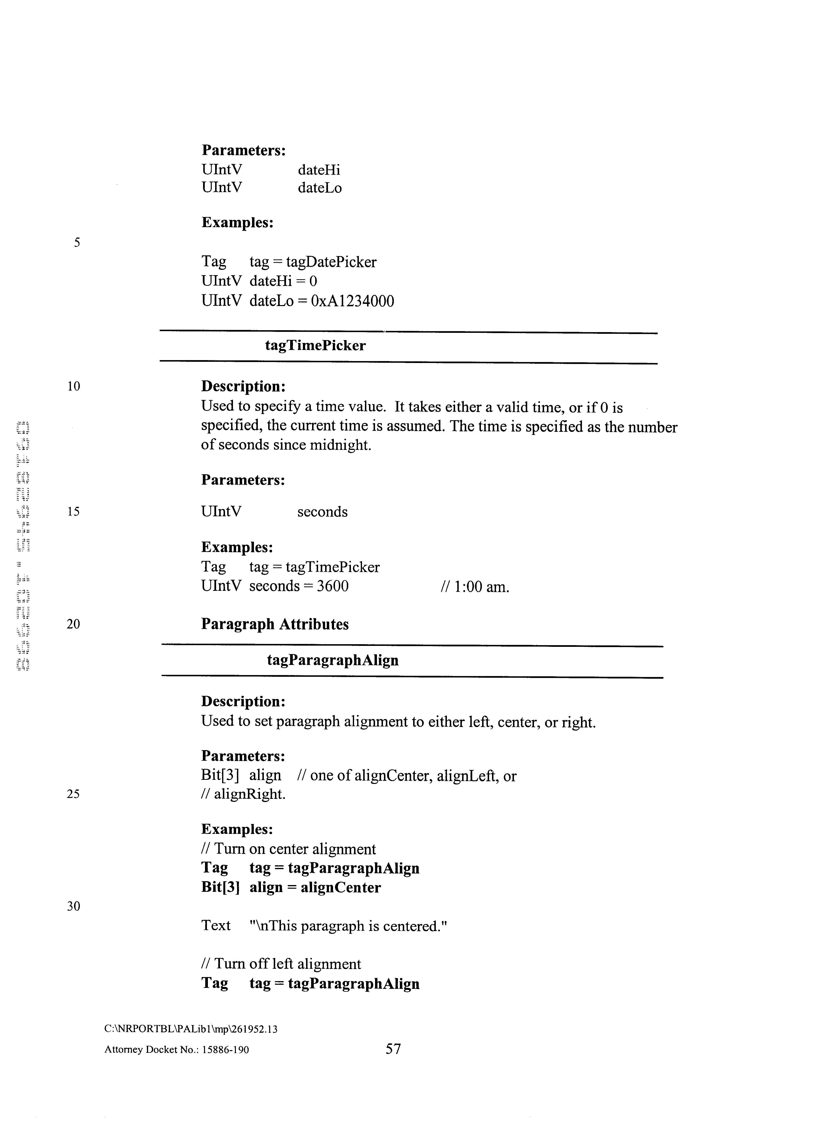 Figure US06590588-20030708-P00016