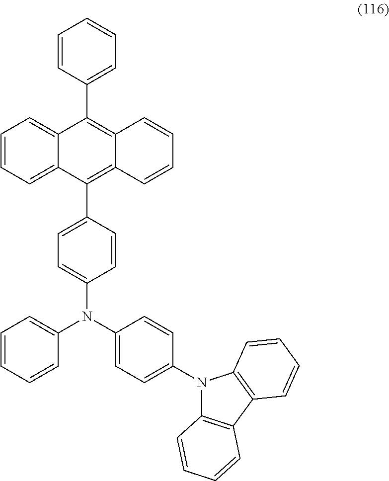 Figure US09548457-20170117-C00095
