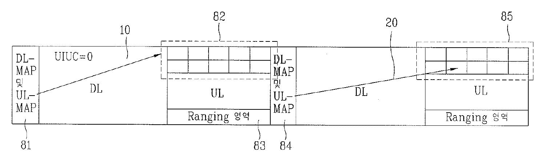 Figure R1020060022852