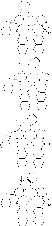 Figure US10158091-20181218-C00285