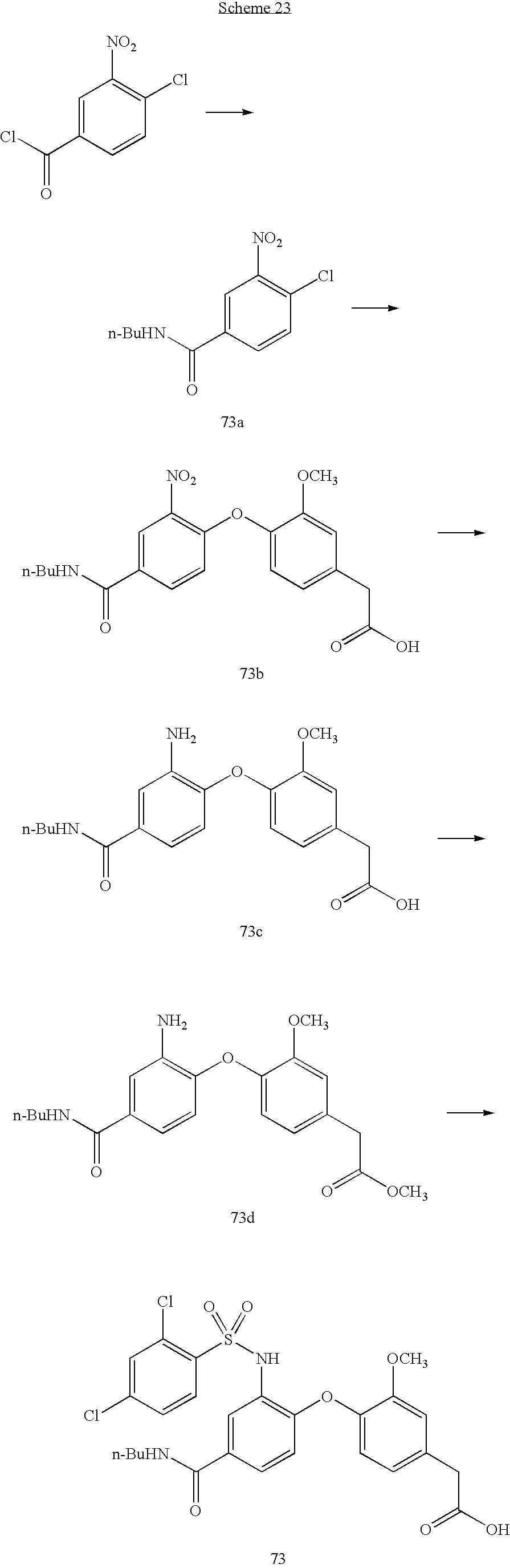 Figure US07321001-20080122-C00113
