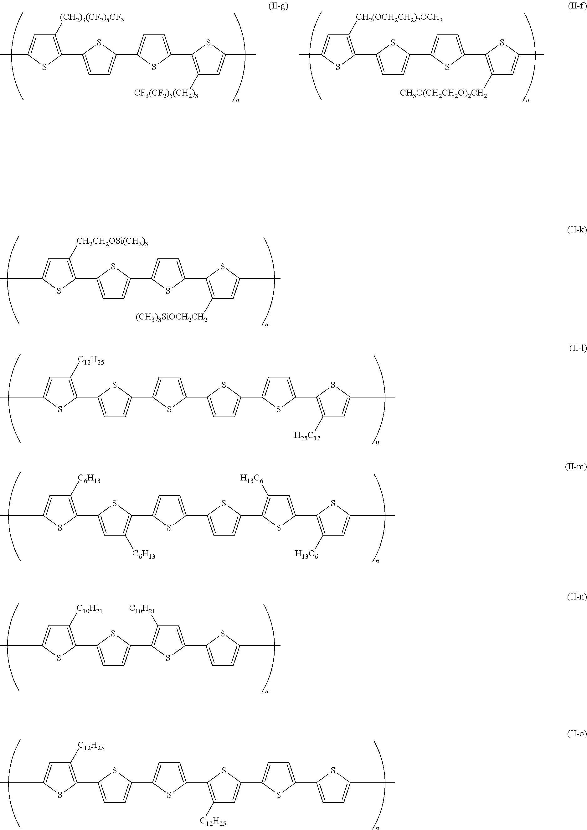 Figure US08089062-20120103-C00007