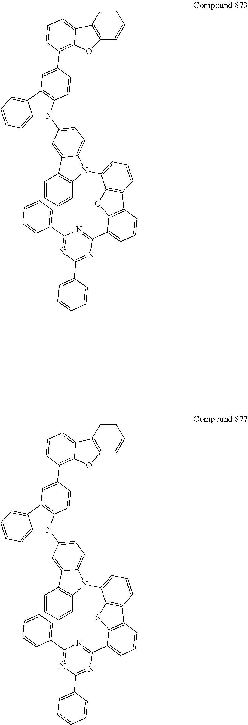 Figure US09209411-20151208-C00121