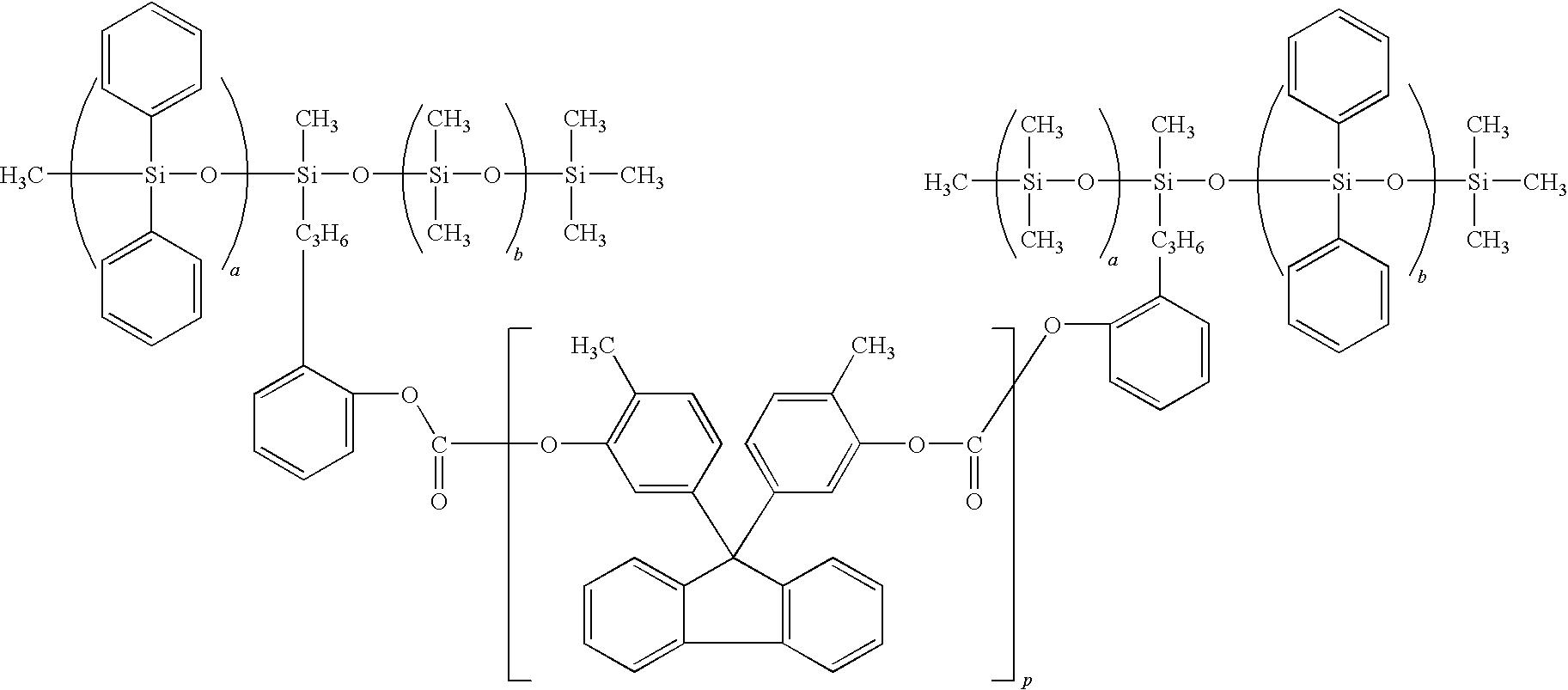 Figure US08007970-20110830-C00013