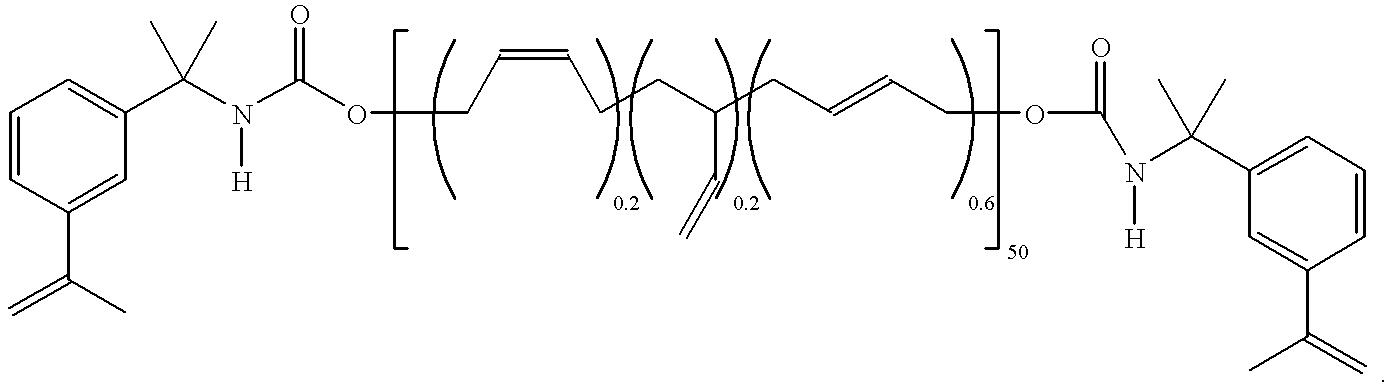 Figure US06306963-20011023-C00034