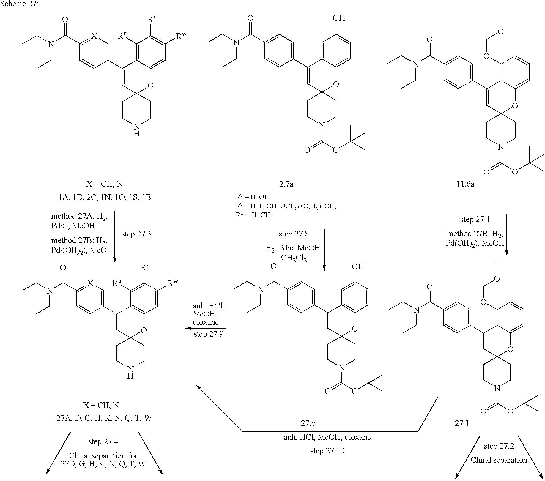 Figure US07598261-20091006-C00177