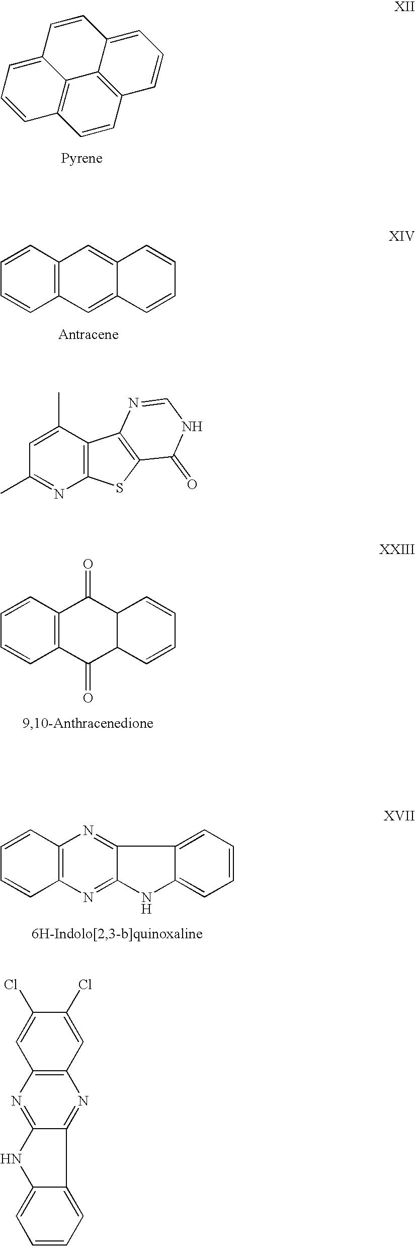 Figure US20060014144A1-20060119-C00073