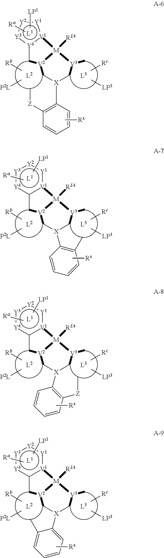 Figure US09818959-20171114-C00009