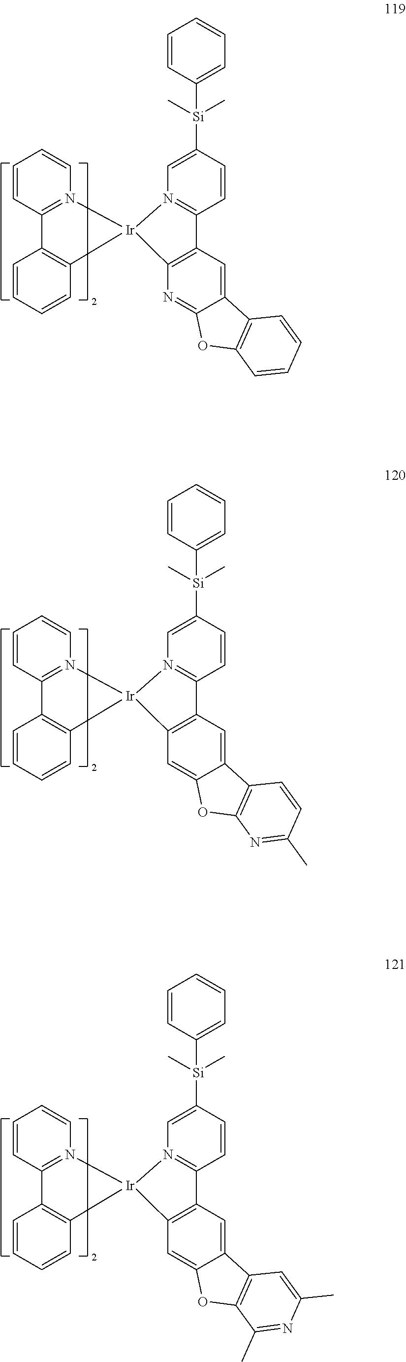 Figure US20160155962A1-20160602-C00094