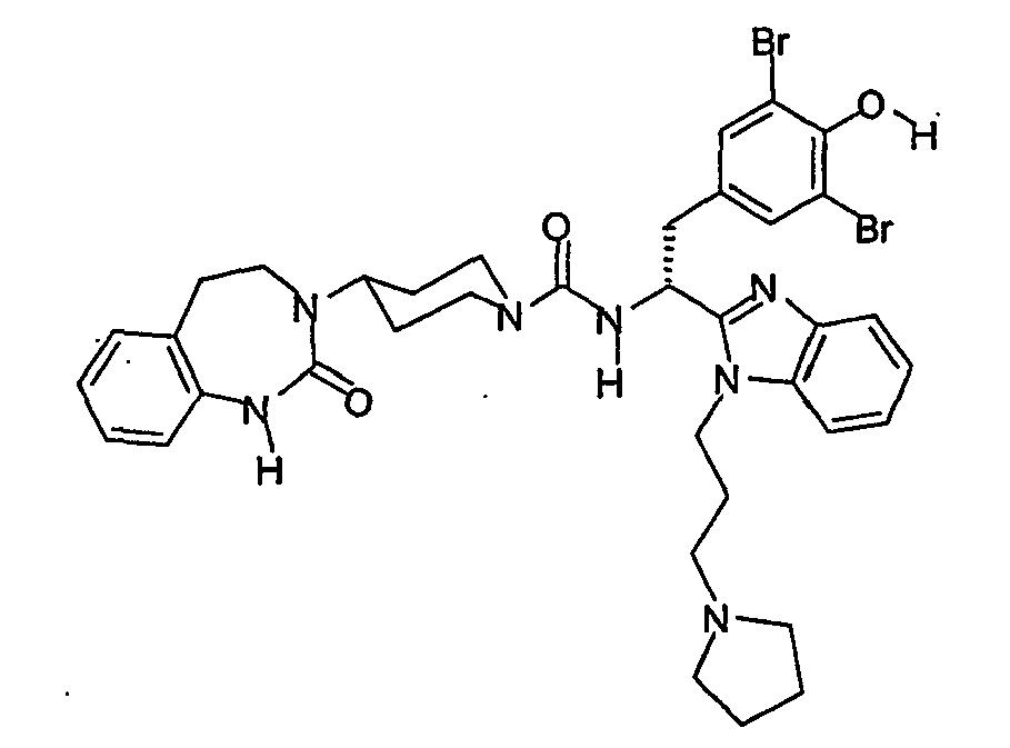 Ep1487821b1