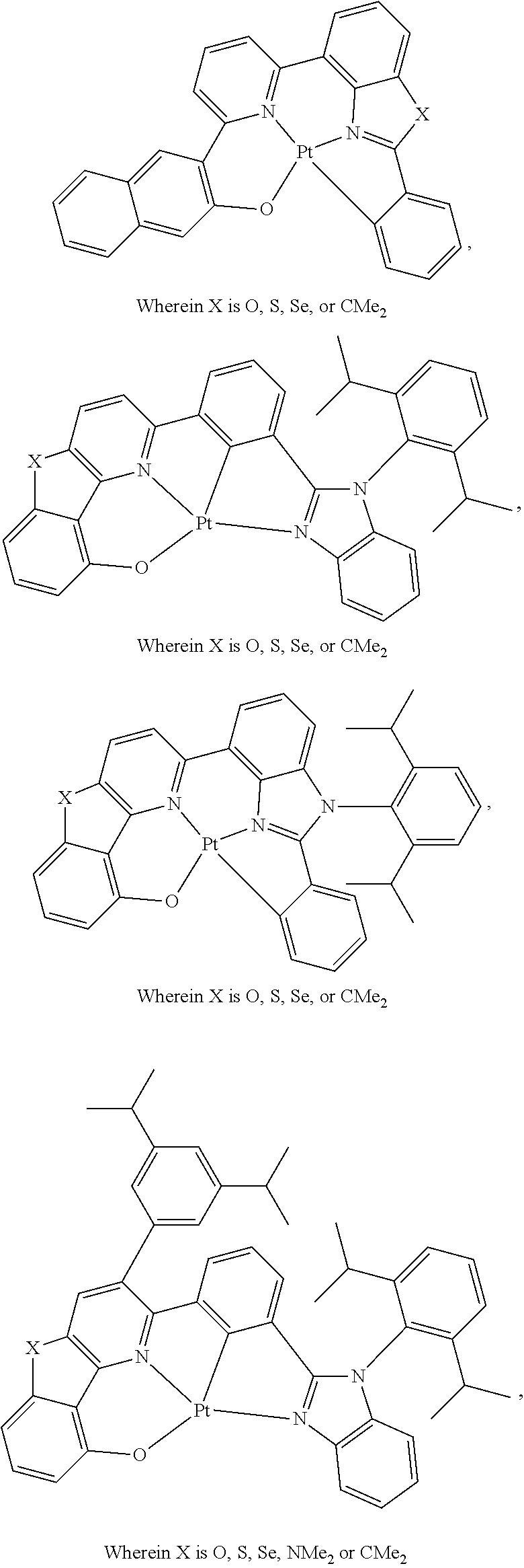 Figure US10144867-20181204-C00143