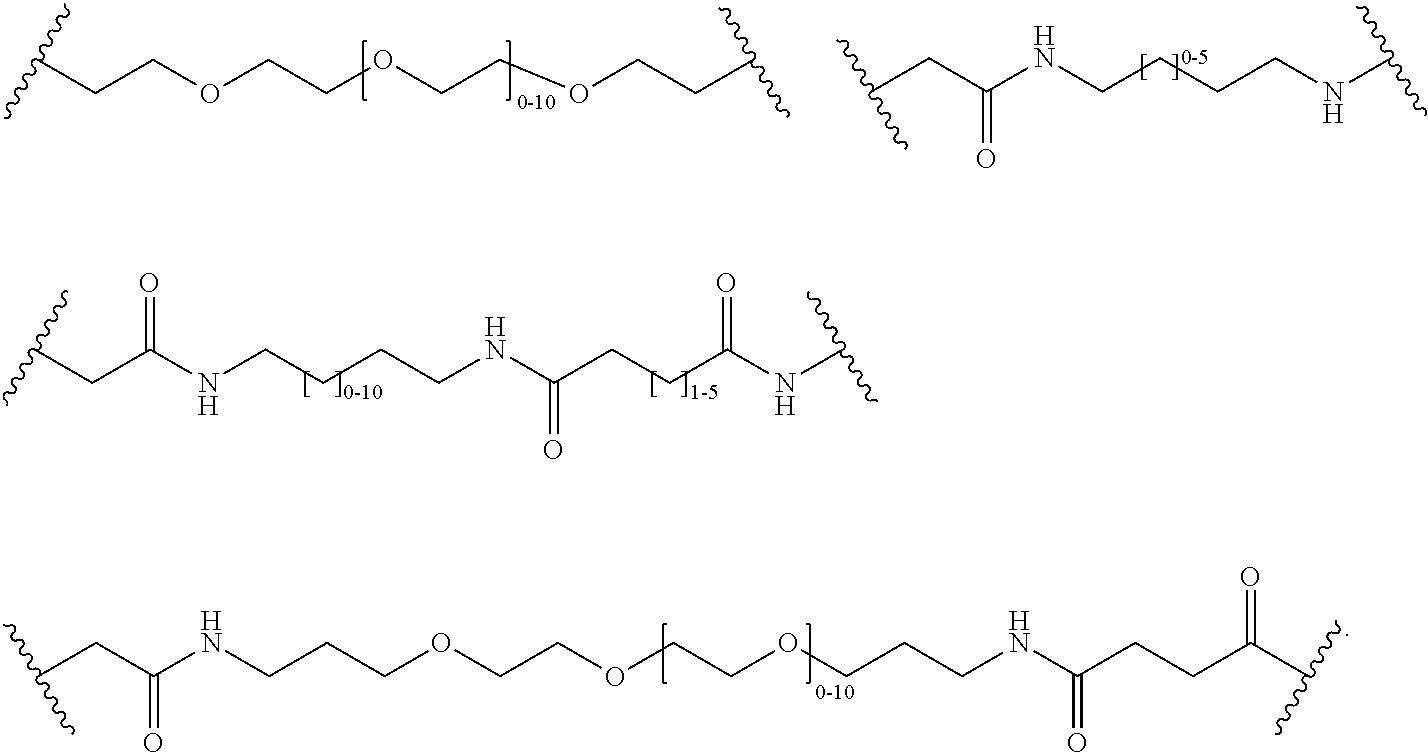 Figure US09809603-20171107-C00013