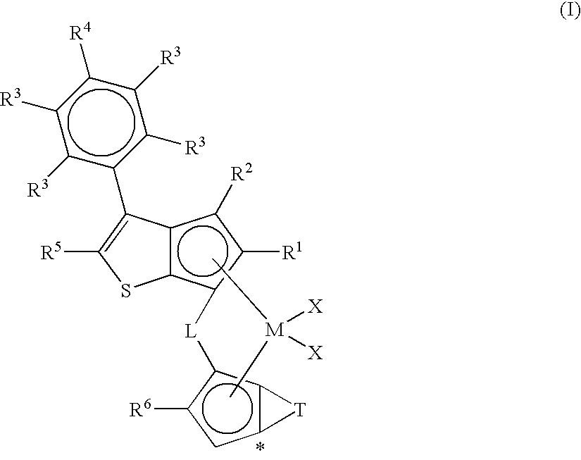 Figure US07615597-20091110-C00001