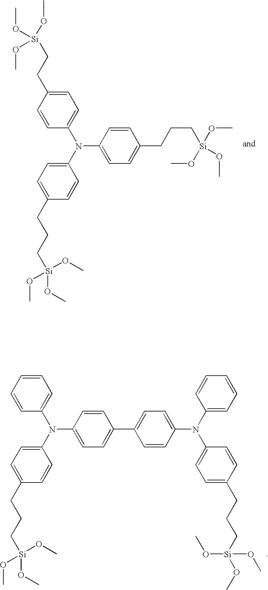 Figure US06939625-20050906-C00007