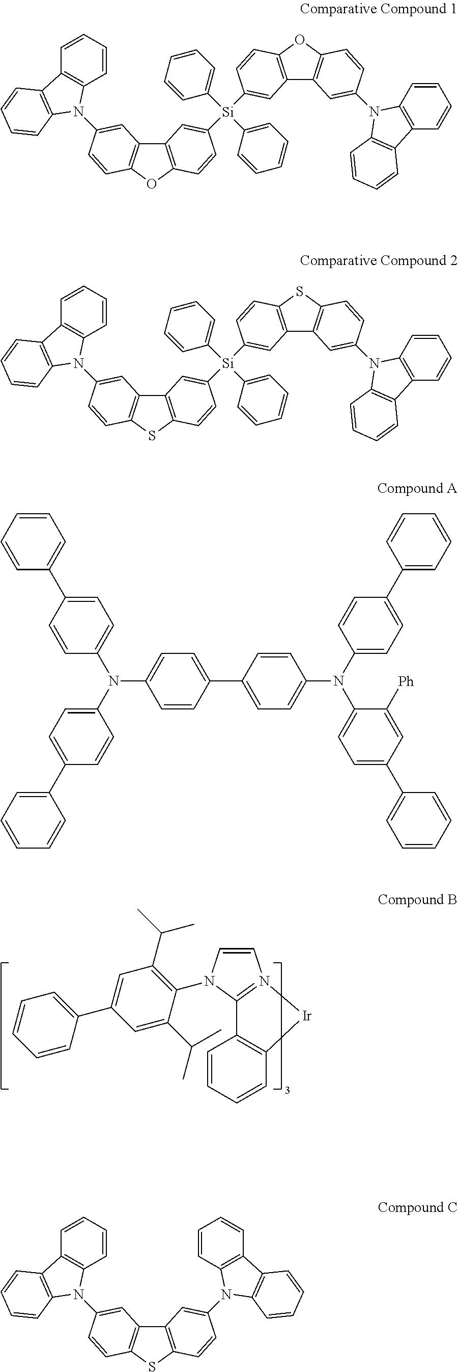 Figure US09780316-20171003-C00257